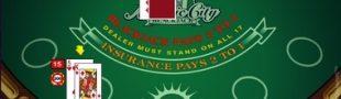 Lucky247 Casino Blackjack