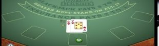 Play Classic Blackjack at Mr Green