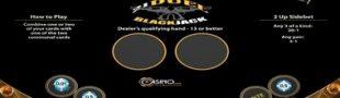 Play Blackjack at Casino.com
