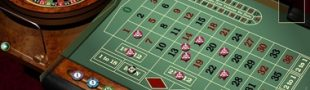 Play Roulette at Jackpot City