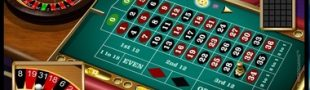 Play Roulette at Mr Green