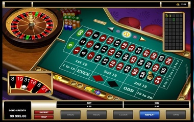 mr green   a casino playground blackjack roulette slot