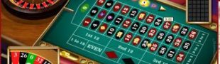 Play Roulette at Royal Vegas