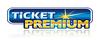 Ticket Premium Payment