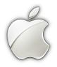 Apple Mac Casino