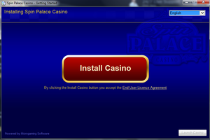 Download Casinos