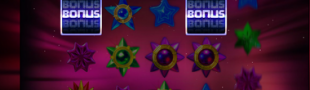 Casino Room Video Slots
