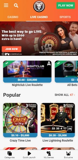 leovegas-mobile-casino