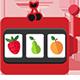 Fruit Machine Slots