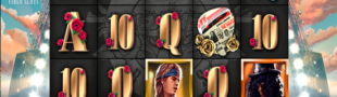 Play Guns and Roses Slots