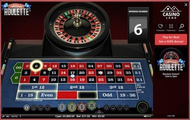 EggOMatic Slots - Play EggOMatic Slots Game Free.