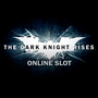 The Dark Knight Rises Progressive Slot