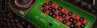 Play Roulette at 888