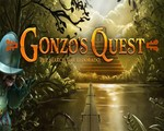 Net Ent Gonzos Quest Slot