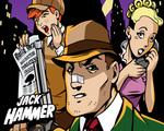 Net Ent Jack Hammer Slot