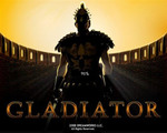 Playtech Gladiator Slot