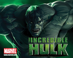 Playtech Incredible Hulk Slot