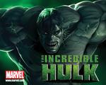 Playtech Incredible Hulk Slot