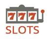 Slots Bonus Contribution
