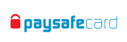 paysafe-table