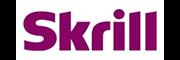 skrill-table
