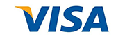 visa-table