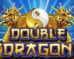 Double Dragon Slot Yggdrasil