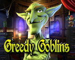 Betsoft Greedy Goblin