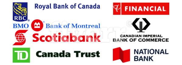 iDebit Casino Banks