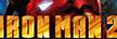 playtech iron man slot
