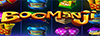 Betsoft Boomanji slot