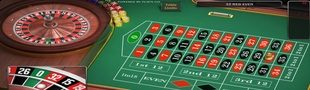 Play Roulette at Spinit Casino