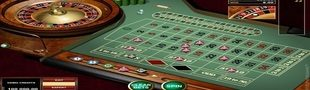 Play Roulette at Karamba