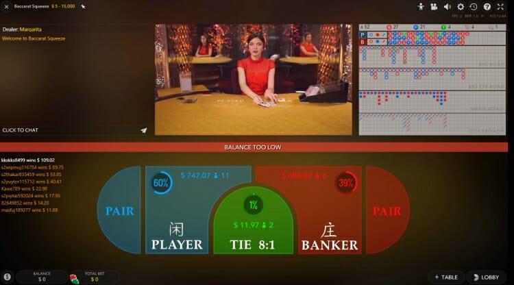 online casino malaysia ibet