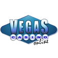 Vegas Casino Online casino review