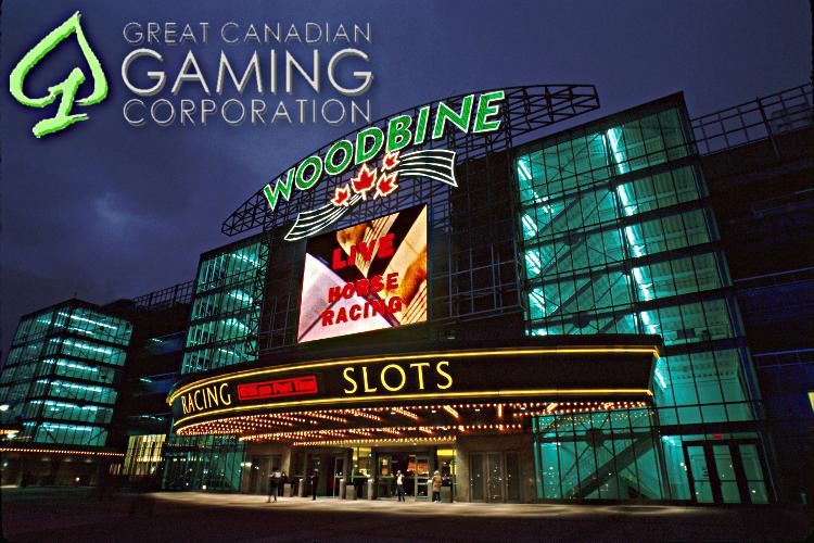 OLG selects OGGLP consortium to run Toronto area casinos