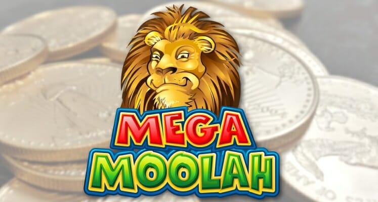 €7.7 million Microgaming progressive network jackpot won