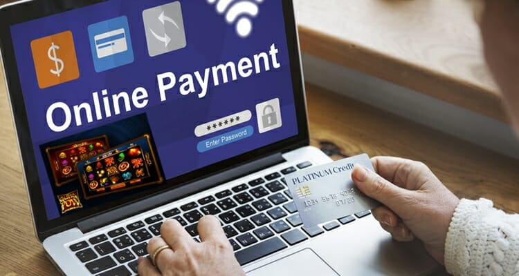 Easy Payment Gateway Plugs in Gigadat's Interac2Pay