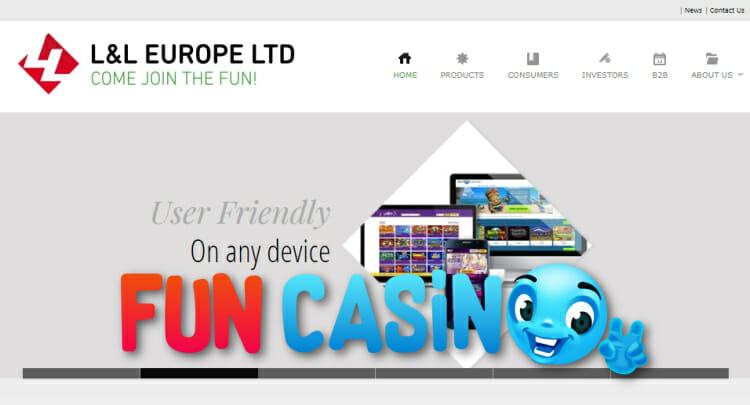 Popular Yeti Casino to get partner site