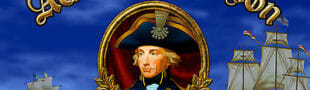 Play Admiral Nelson