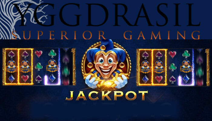 Yggdrasil Player in Norway Decides not to Wait for Christmas; €1.2m Jackpot