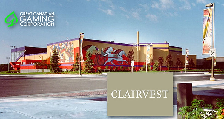 Great Canadian and Clairvest Secure West Toronto Bundle