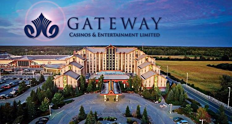 OLG Selects Gateway for Central Bundle