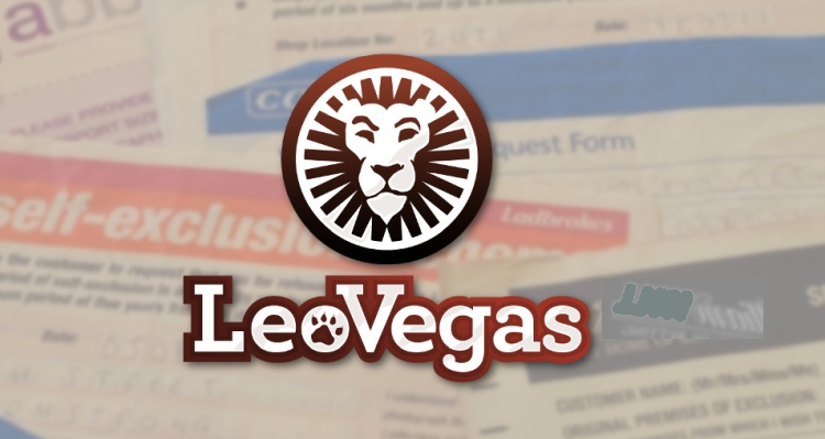 Software Error at Core of £600,000 Penalty for LeoVegas