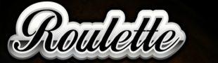 Roulette Master1