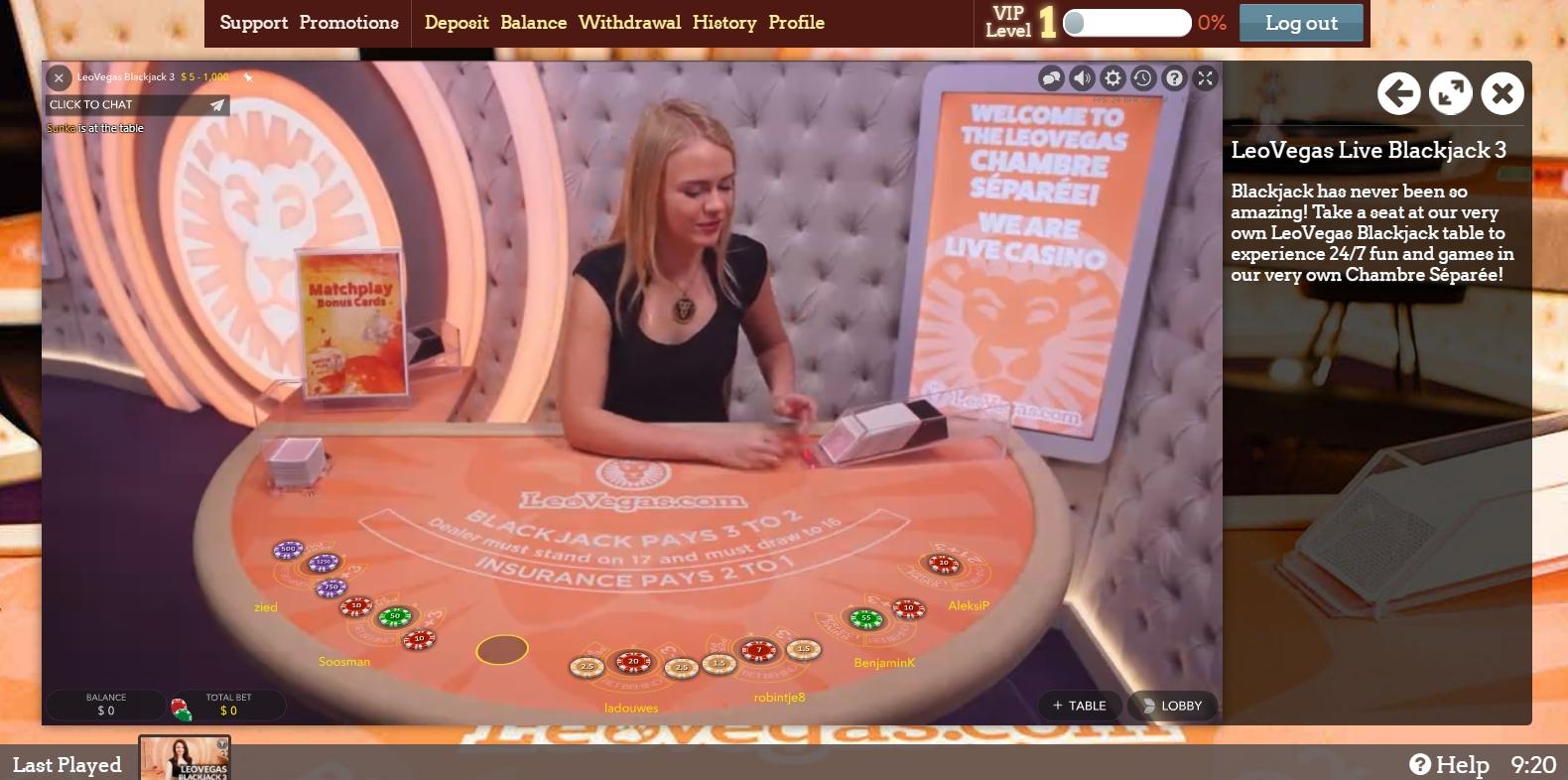 Online live casino canada игровые автоматы играть бесплатно резидент 2