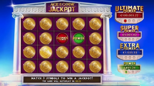 Playtech Combines Bingo And Slot Action In King Of The Underworld