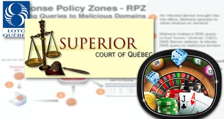 Superior Court Rejects Québec Bill 74: Blacklist, ISP Blocking Unconstitutional