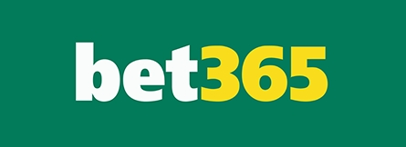 Bet365 Casino casino review