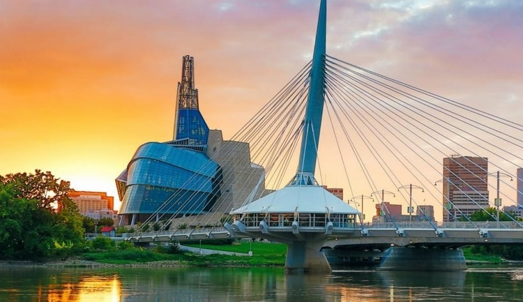 Manitoba Government Puts Aside Plans for New Gambling Venues for the Following 12 Months